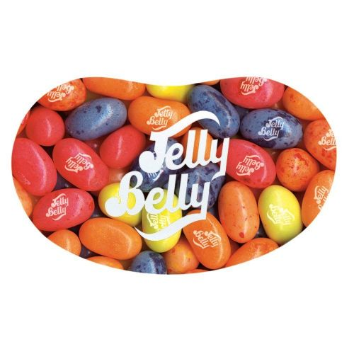Jelly Belly Smoothie Blend 100g (US)